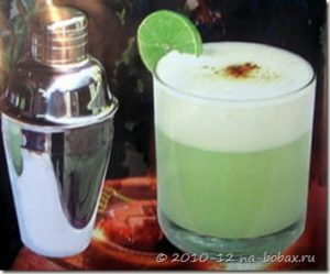 pisco_sour_day